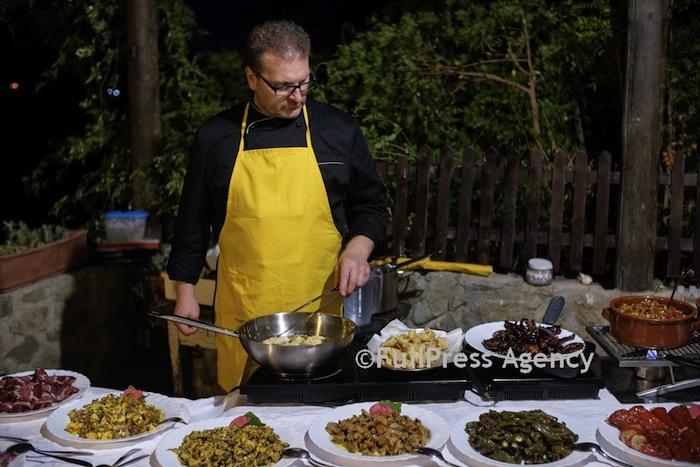 gastronomia_lucana_Basilicata