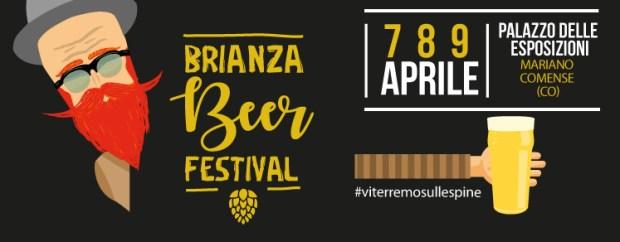 Brianza-Beer-Festival-parliamo-di-cucina