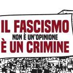 Fascisti a San Lorenzo
