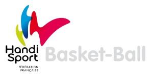 Basket-Ball Logo