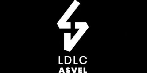 LDLC Asvel en Eurocup. Faire mieux que le Top 16.