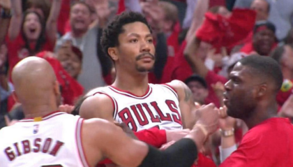 The 5 issues the Bulls should enact to develop into contenders