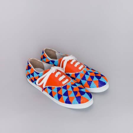 Chaussures Gacha