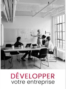 developper entreprise cci cantal