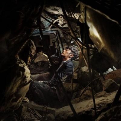 #21 Le film catastrophe
