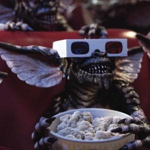 #26 Le film de monstre