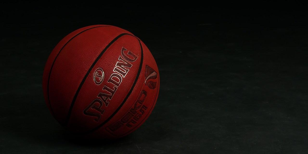 Basket : Découvrez les affiches des demi-finales de la Coupe de la Loire