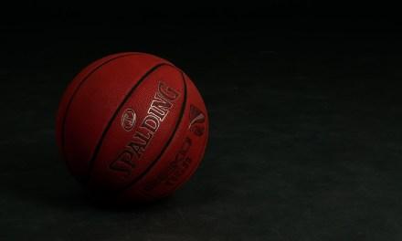Le basket pourrait reprendre le 31 octobre dans la Loire