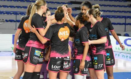 Trophée Coupe de France : Le RBF ira sur la Côte d'Azur pour tenter un gros coup