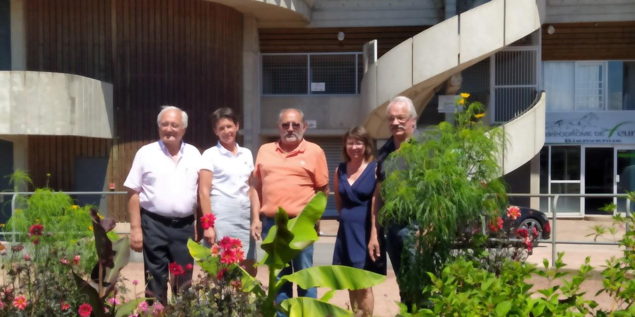 Courses hippiques : L'hippodrome de Feurs ouvre ses portes au public dès dimanche