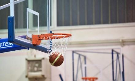 Le basket amateur ne reprendra pas avant le 11 octobre dans la Loire
