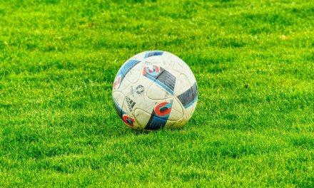 Découvrez les clubs de la Loire qualifiés pour le quatrième tour de la Coupe de France
