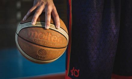 Basket NM2 : Le point sur les clubs du département