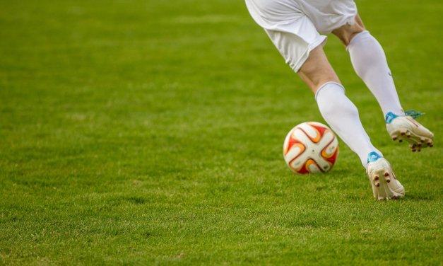 Rétro : quand Andrézieux éliminait l'OM en Coupe de France