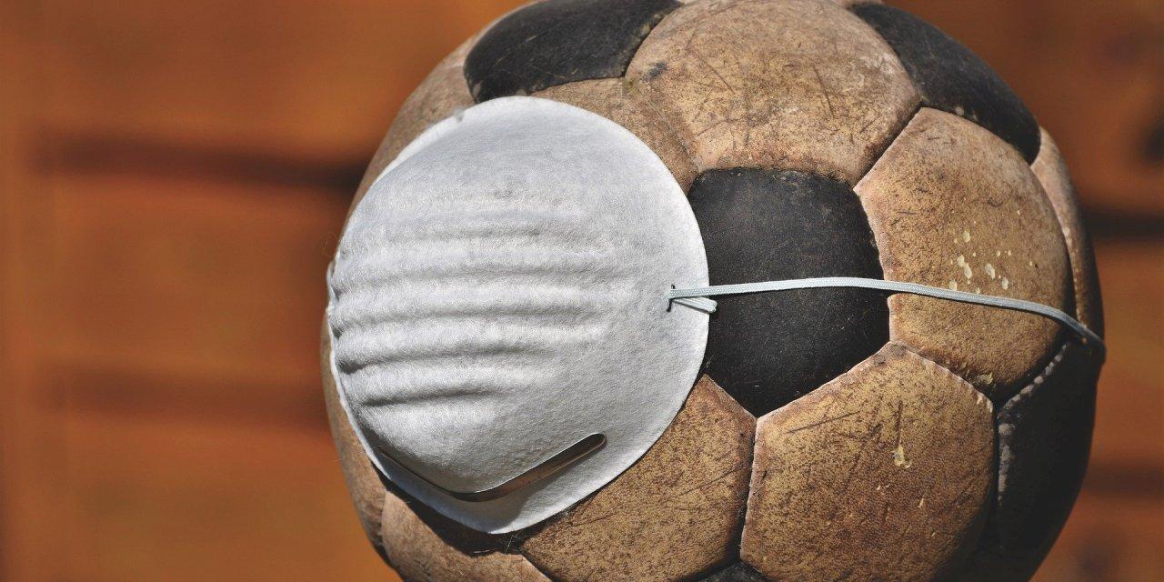 Une reprise qui se précise pour les footballeurs ligériens
