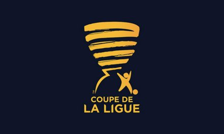 Les héros de la Coupe de la Ligue 2013… Que sont-ils devenus ?