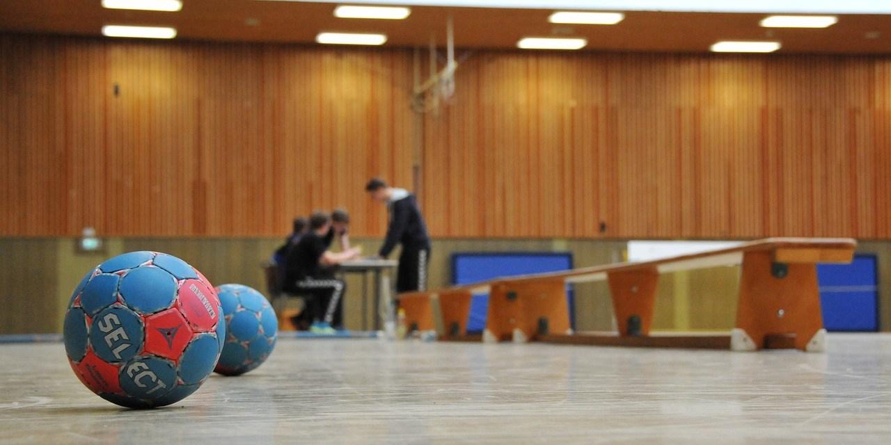 Sports indoor : Un confinement de tous les dangers