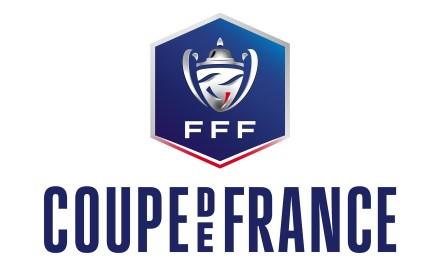 Les rencontres de Coupe de France à suivre ce week-end