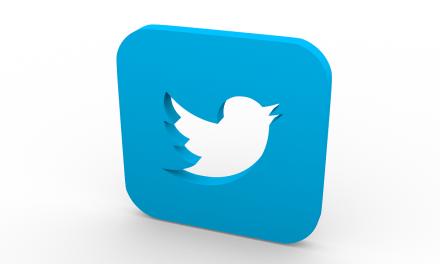 Quels sont les 10 clubs les plus suivis sur Twitter dans la Loire ?
