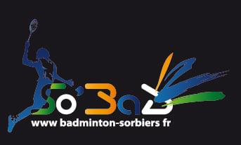 Tour des Clubs de la Loire : le So'Bad 42, le badminton pour tous