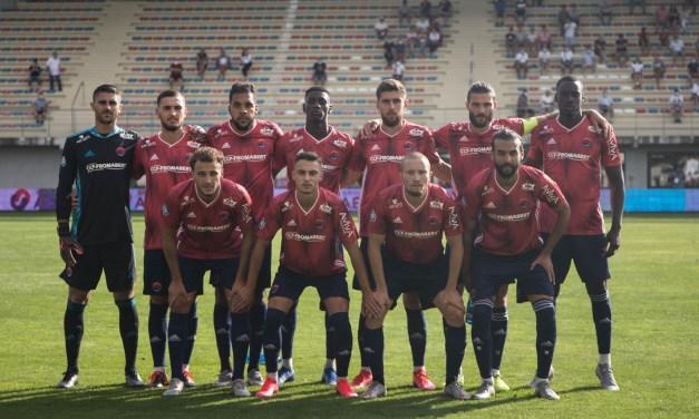 Une intersaison animée pour le Andrézieux Bouthéon FC