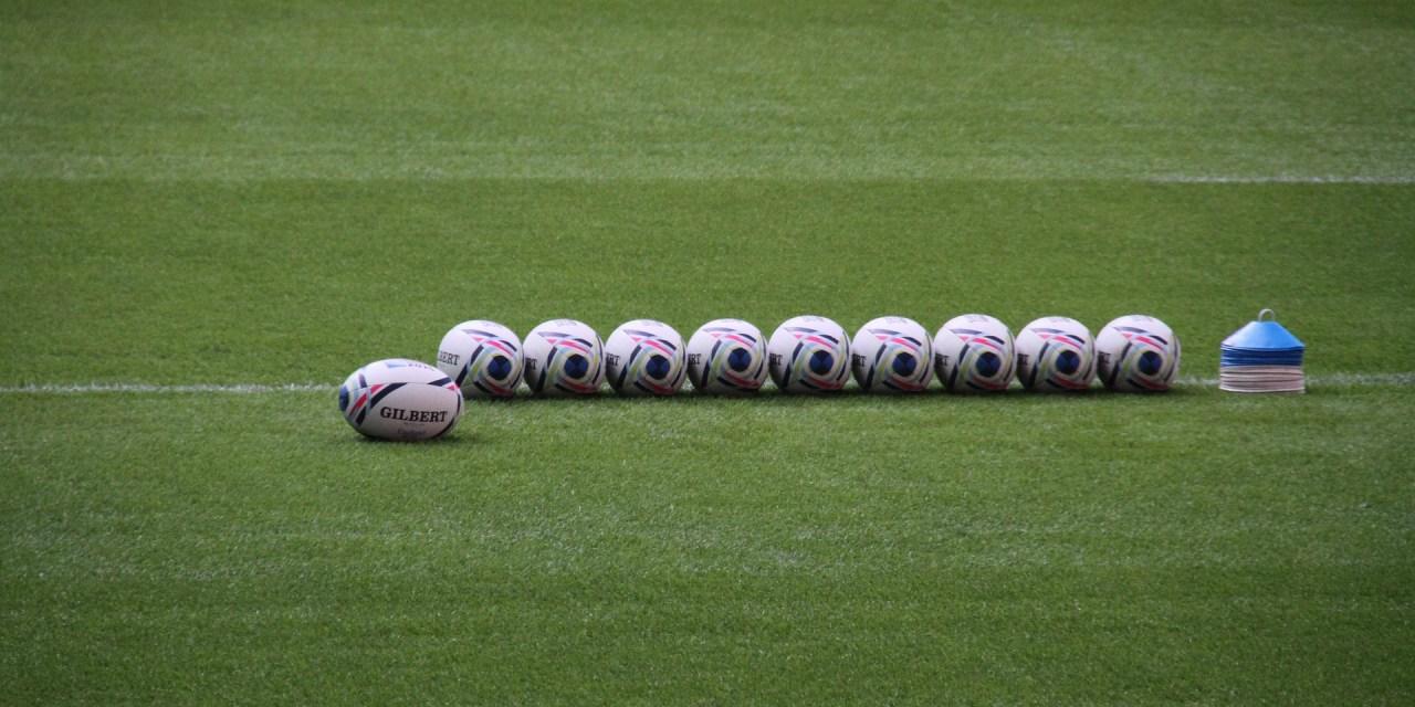 Conseil d'expert : Est-ce que l'on devra réapprendre à jouer au rugby à la reprise ?