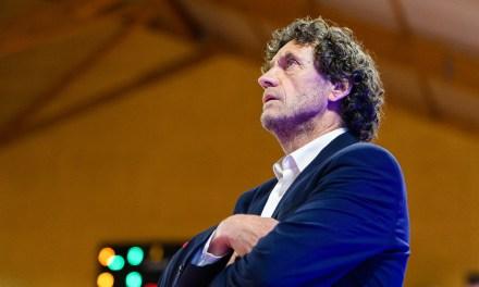 Saint-Chamond Basket : Les cadres prolongent au club