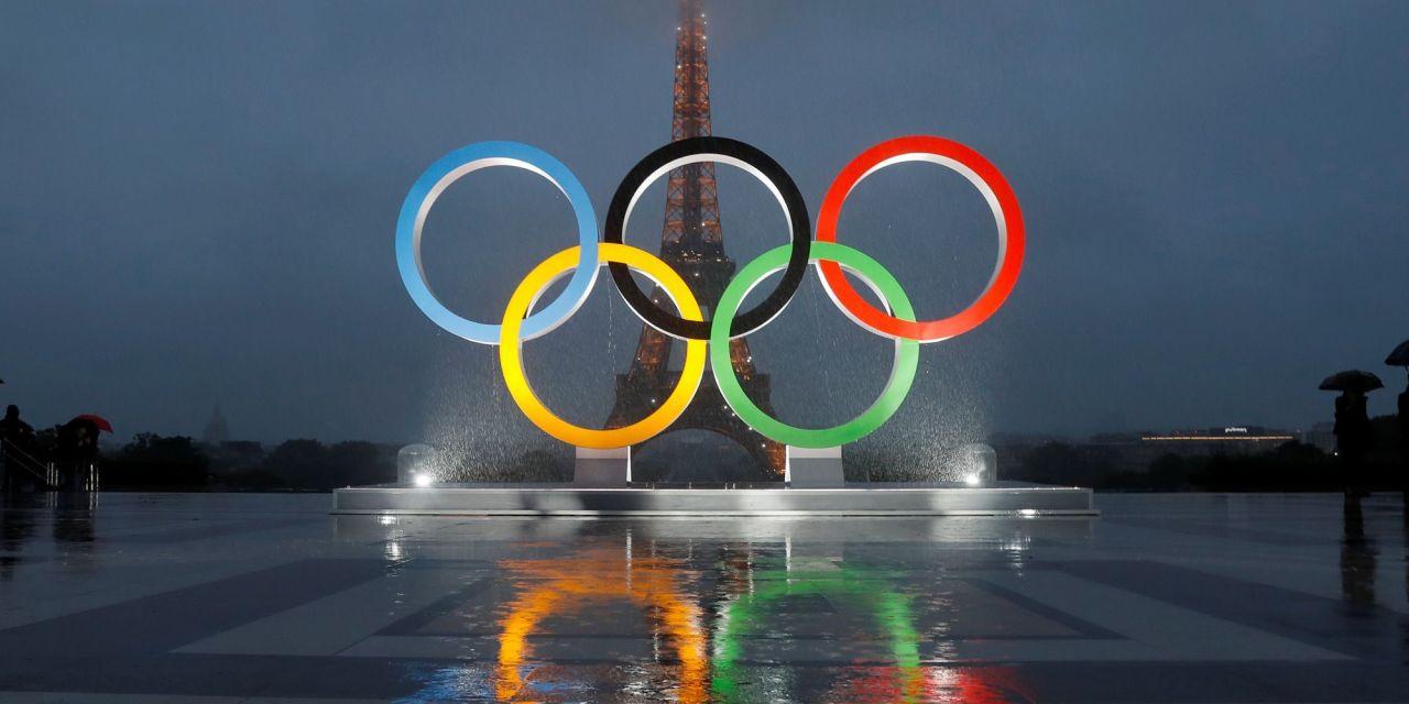 L'impact des Jeux Olympiques et Paralympiques de Paris sur le territoire de la Loire
