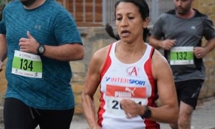 10km de Roanne : Idmhand Fathia deuxième, Romain Lieux dans le top 10