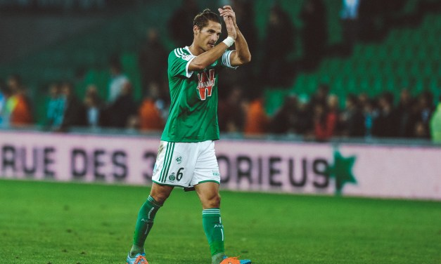 """Jérémy Clément : """"Un derby peut relancer la saison"""""""