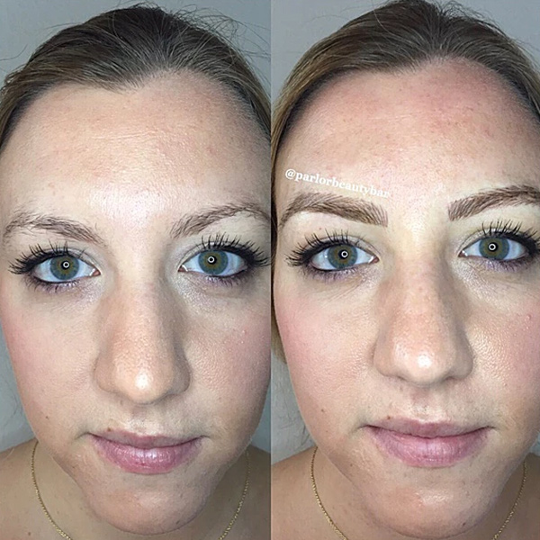 Microblading_Gallery_3