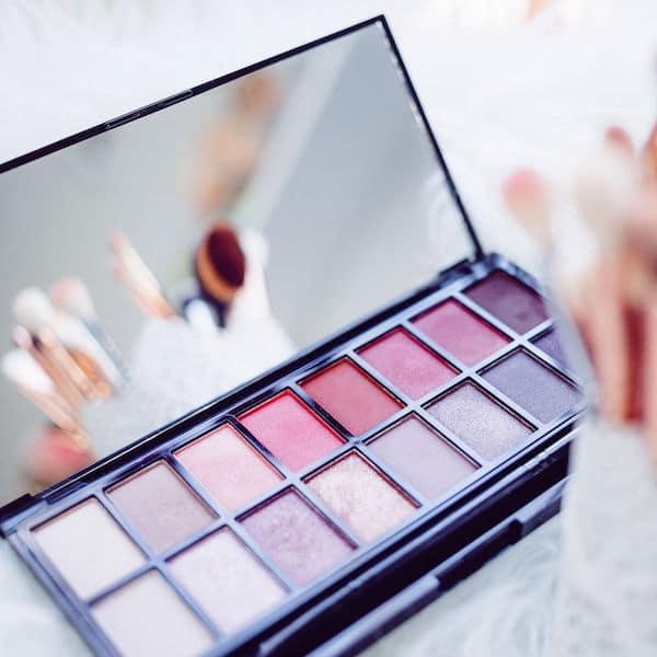 makeup palleteV2