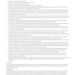 02 Xploitz app Terminos de uso screenshot