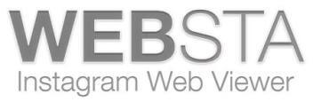Websta Button