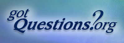 GotQuestions.org en Español