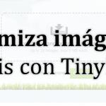 TinyPNG Screenshot Post Cover