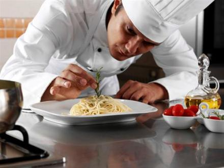 Career and Technical Education   Culinary Arts Culinary Arts