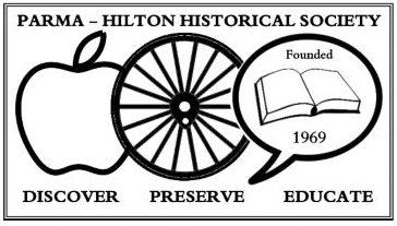 Parma Hilton Historical Society