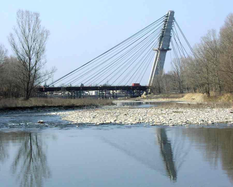 https://i1.wp.com/www.parmaitaly.com/foto/ponte50-g.jpg