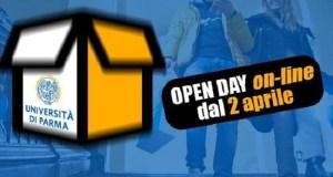 openday-parma-universita
