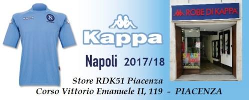 kappa Piacenza2