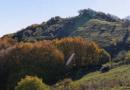Vota il monte più bello del PARMENSE.
