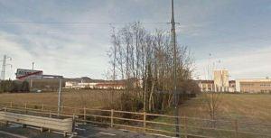 Ozzano Taro, passaggio di proprietà della sede di Ozzano ed accordi di produzione per una società italiana