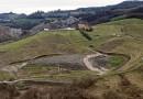 Calestano: NO ampliamento discarica Fornovo