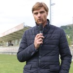 Borgotaro arriva Parma Calcio.Immagine003-2