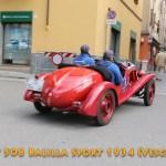 Borgotaro auto epoca Canossa5terre RTA.Immagine005-2