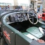 Borgotaro auto epoca Canossa5terre RTA.Immagine006-2