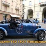 Borgotaro auto epoca Canossa5terre RTA.Immagine008-2