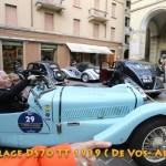 Borgotaro auto epoca Canossa5terre RTA.Immagine013-2