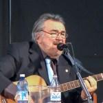 Giorgio Capelli cantautore